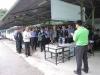 chiangmai-transport-organizer-001