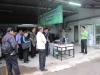 chiangmai-transport-organizer-002