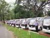 chiangmai-transport-organizer-005