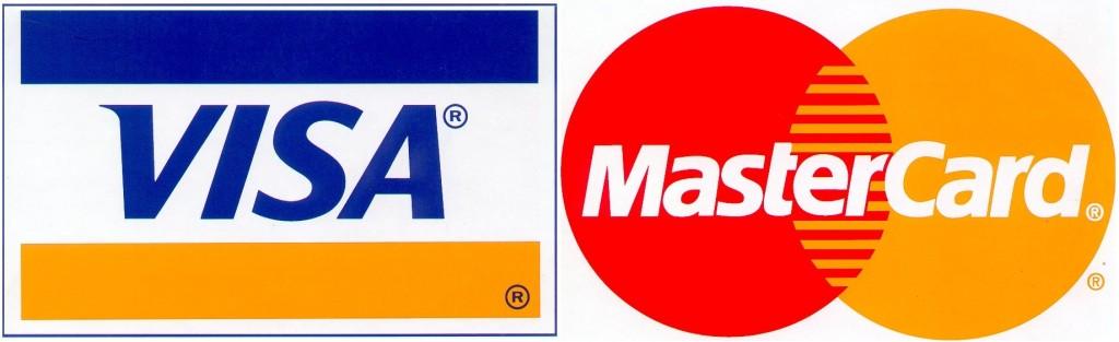 visa_masster
